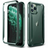 iPhone 11 Pro Max - Coque...