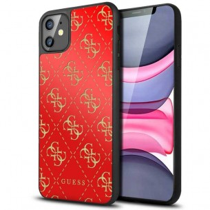 iPhone 11 - Coque GUESS...
