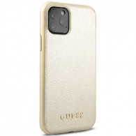 iPhone 11 Pro - Coque GUESS...