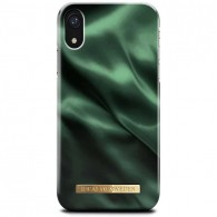 iPhone XR - Coque Ideal of...