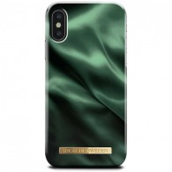 iPhone X & XS - Coque Ideal...