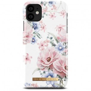 iPhone 11 - Coque Ideal of...