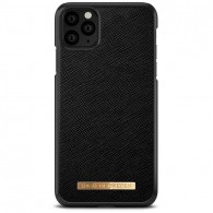 iPhone 11 Pro - Coque Ideal...