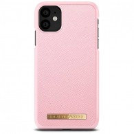 copy of iPhone 11 - Coque...