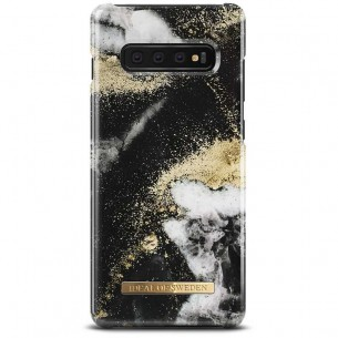 Galaxy S10 - Coque Ideal of...