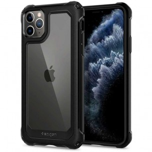 iPhone 11 Pro - Coque...