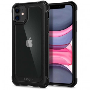iPhone 11 - Coque SPIGEN...