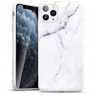 iPhone 11 Pro - Coque ESR...