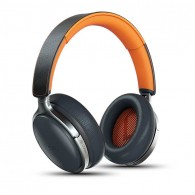 Casque Bluetooth MEIZU HD60...