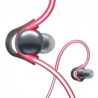 Écouteurs Bluetooth MEIZU...