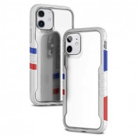 iPhone 11 - Coque TGVIS...