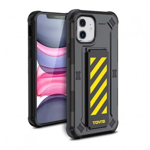 iPhone 11 - Coque TGVIS...