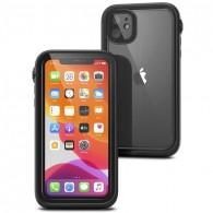 iPhone 11 - Coque CATALYST...