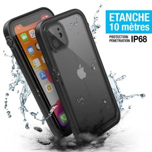 iPhone 11 - Coque CATALYST...