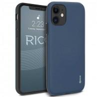 iPhone 11 - Coque ROAR Rico...