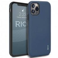 iPhone 11 Pro - Coque ROAR...