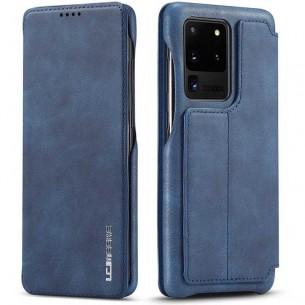 Galaxy S20 Ultra - Étui...