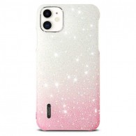 iPhone 11 - Coque Strass...