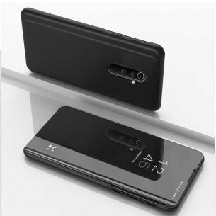 Redmi Note 8 Pro - Étui...