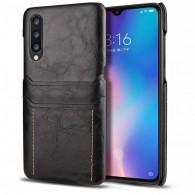 Xiaomi Mi 9 - Coque CB...
