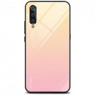 Xiaomi Mi 9 - Coque en...