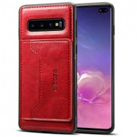 Galaxy S10 Plus - Coque CB...