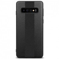 Galaxy S10 - Coque SULADA...