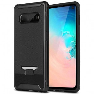 Galaxy S10 - Coque Armor...