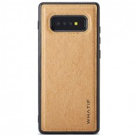 Galaxy S10 - Coque Vintage...