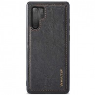 Galaxy  Note 10 Plus -...