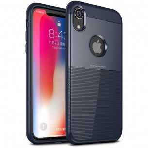 iPhone XR - Coque UNBREANK...