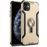 iPhone 11 - Coque Hybride...