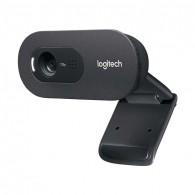 Webcam LOGITECH C270i Full...