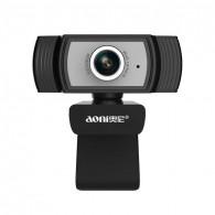 Webcam AONI C33 Full HD...