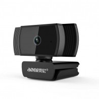 Webcam AONI A20 Full HD...