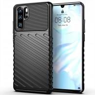 Huawei P30 Pro - Coque TPU...