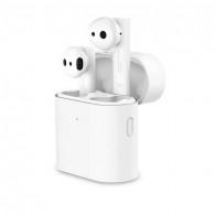 Écouteurs Bluetooth XIAOMI...