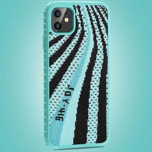 iPhone 11 - Coque JOYROOM...