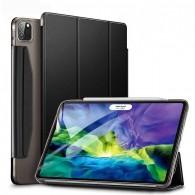 iPad Pro 12,9' Pro (2020) -...