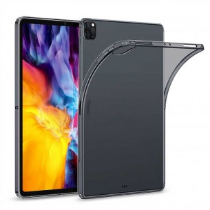 iPad Pro 11' (2020) - Coque...