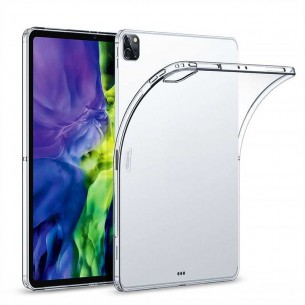 iPad Pro 12,9' (2020) -...