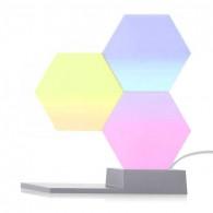 Système LED WiFi LIFESMART...