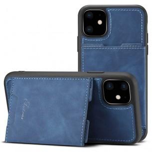 iPhone 11 - Coque 2 CB...