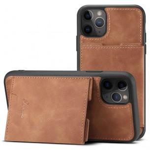 iPhone 11 Pro - Coque 2 CB...