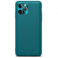 iPhone 11 Pro - Coque Skin...