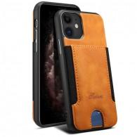 iPhone 11 - Coque CB SUTENI...