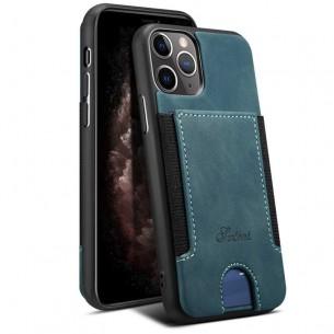 iPhone 11 Pro - Coque CB...