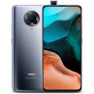 XIAOMI Poco F2 Pro 5G -...
