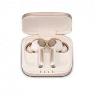 Écouteurs Bluetooth MOMAX...
