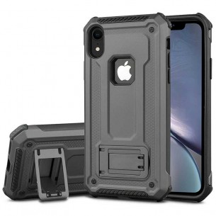 iPhone XR - Coque Armor...